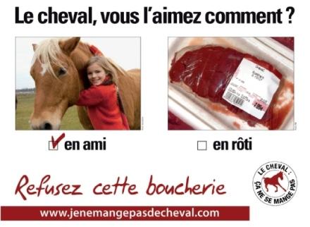 pub1_cheval