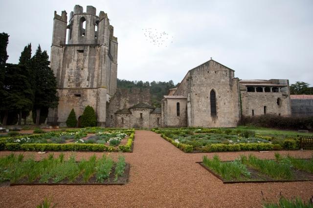 Abbaye_Lagrasse_025